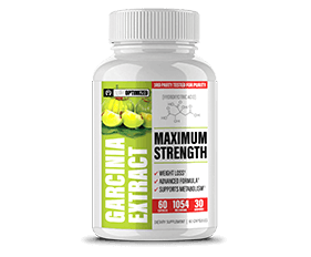 buy nutraoptimized garcinia cambogia