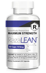 razalean reviews