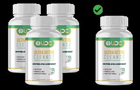 buy ultra detox cleanse