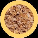 ultra detox cleanse ingredients oat bran fiber