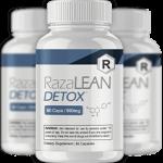 RazaLean Detox Reviews